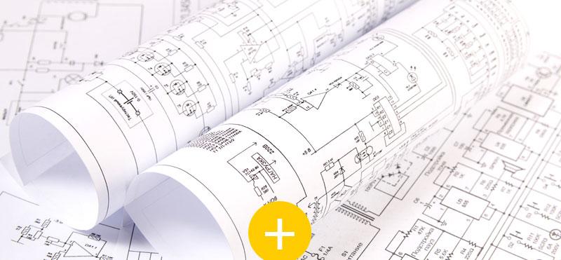 specialite-plans-schemas